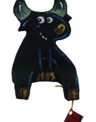ceramica toro antonio ruano
