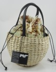 bolsos flores hispania flamenco