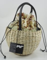 bolsos flores hispania flamenco