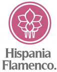 hispania flamenco