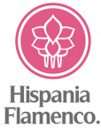 hispania flamenco1