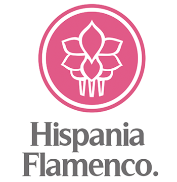 hispania flamenco1