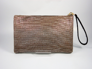 bolso cartera hispania flamenco