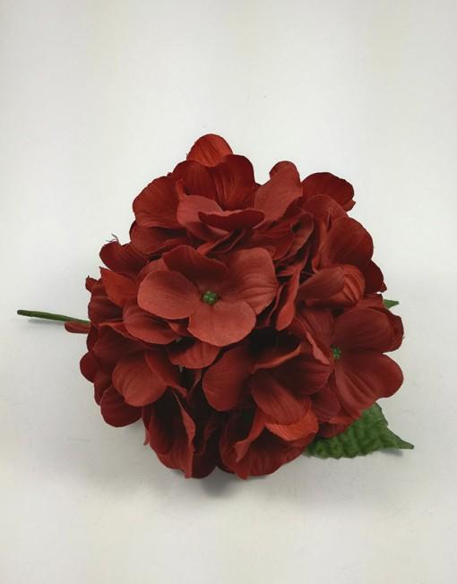flor flamenca anfermoda hispaniaflamenco