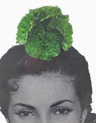 tienda clavel verde andalucia