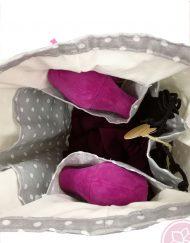tienda bolso flamenca 1