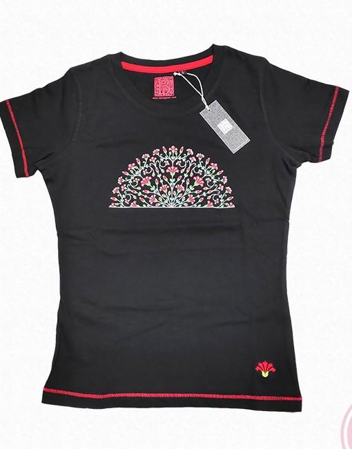 tienda camiseta 1