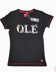 tienda camiseta 2