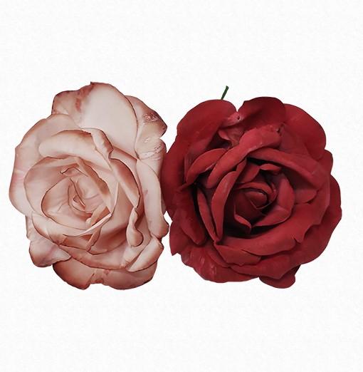 tienda las dos flores juntas