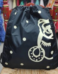 tienda mochila 5