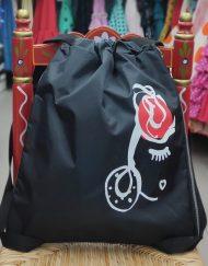 tienda mochila 7