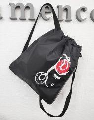 tienda mochila 8