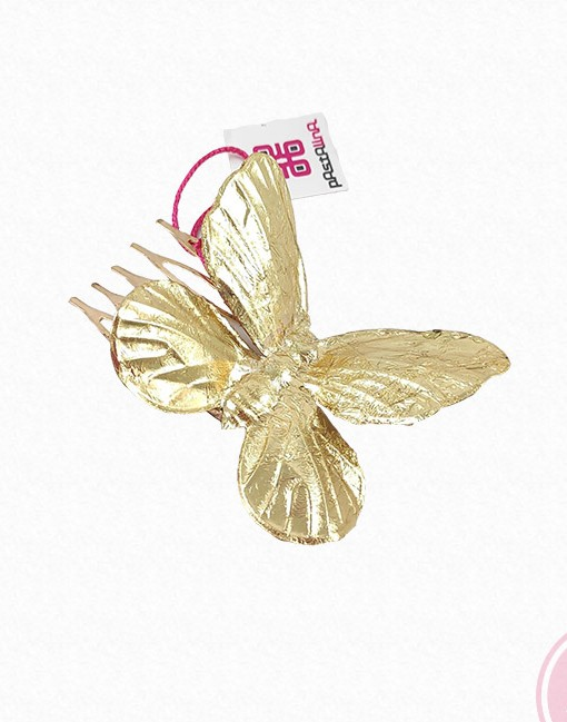 tienda peina mariposa 1