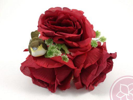 flores lenana hispania flamenco