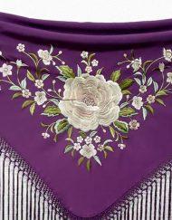 detalle manton bordado pertiñez 1