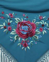 detalle manton bordado pertiñez 2